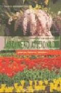 Libro MANUAL COMPLETO DEL JARDINERO AFICIONADO