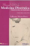 Libro MANUAL CTO DE MEDICINA OBSTETRICA: COMPLICACIONES DEL EMBARAZO