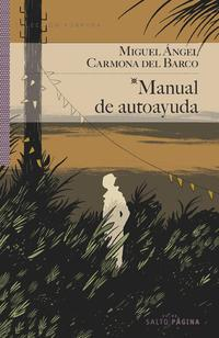 Libro MANUAL DE AUTOAYUDA
