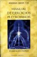 Libro MANUAL DE EJERCICIOS PLEYADIANOS