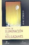 Libro MANUAL DE ILUMINACION PARA HOLGAZANES