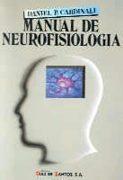 Libro MANUAL DE NEUROFISIOLOGIA