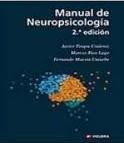 Libro MANUAL DE NEUROPSICOLOGIA