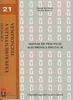 Libro MANUAL DE PRACTICAS. ELECTRONICA DIGITAL II. CIENCIAS EXPERIMENTA LES Y TECNOLOGIA 21