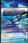 Libro MANUAL DEL CORREDOR PRINCIPIANTE: EL PROGRAMA CONTRASTADO DE TREC E SEMANAS PARA CAMINAR Y CORRER