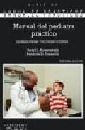 Libro MANUAL DEL PEDIATRIA PRACTICO
