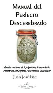 Libro MANUAL DEL PERFECTO DESCEREBRADO