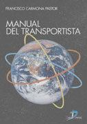 Libro MANUAL DEL TRANSPORTISTA