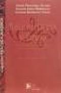 Libro MANUAL PARA CREACION DE EMPRESAS: COMO EMPRENDER Y CONSOLIDAR UN PROYECTO EMPRESARIAL