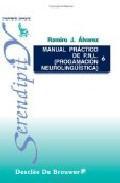 Libro MANUAL PRACTICO DE PNL