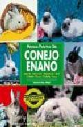 Libro MANUAL PRACTICO DEL CONEJO ENANO