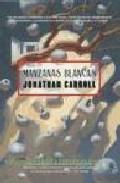 Libro MANZANAS BLANCAS