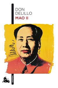 Libro MAO II
