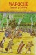 Libro MAPUCHE. LENGUA Y CULTURA