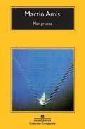 Libro MAR GRUESA
