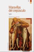 Libro MARAVILLAS DEL CREPUSCULO