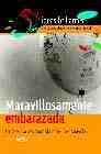 Libro MARAVILLOSAMENTE EMBARAZADA: CONSEJOS PRACTICOS PARA DISFRUTAR DE UN EMBARAZO FELIZ