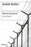 Libro MARCOS DE GUERRA: LAS VIDAS LLORADAS