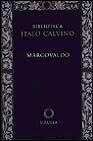 Libro MARCOVALDO O SEA LAS ESTACIONES EN LA CIUDAD