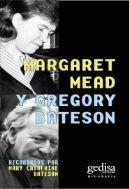 Libro MARGARET MEAD Y GREGORY BATESON