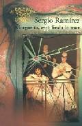 Libro MARGARITA, ESTA LINDA LA MAR