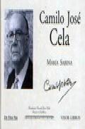 Libro MARIA SABINA
