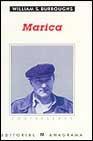 Libro MARICA