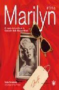 Libro MARILYN