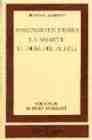 Libro MARINERO EN TIERRA ; LA AMANTE ; EL ALBA DEL ALHELI