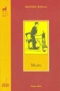 Libro MARK