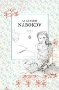 Libro MARY
