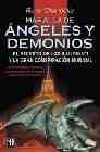 Libro MAS ALLA DE ANGELES Y DEMONIOS: EL SECRETO DE LOS ILUMINATI