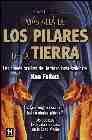 Libro MAS ALLA DE LOS PILARES DE LA TIERRA