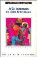Libro MAS HISTORIAS DE SAN FRANCISCO