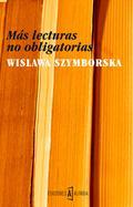 Libro MAS LECTURAS NO OBLIGATORIAS