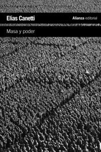 Libro MASA Y PODER