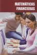 Libro MATEMATICAS FINANCIERA