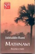 Libro MATHNAWI