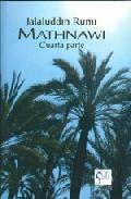 Libro MATHNAWI: CUARTA PARTE