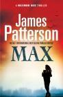 Libro MAXIMUN RIDE: MAX
