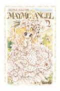 Libro MAYME ANGEL Nº 2