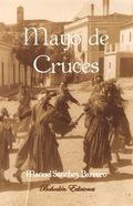 Libro MAYO DE CRUCES