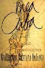 Libro MEA CUBA