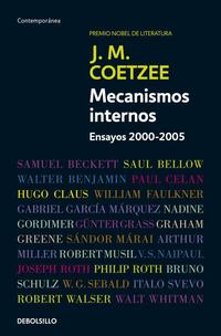 Libro MECANISMOS INTERNOS
