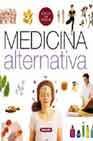 Libro MEDICINA ALTERNATIVA: GUIAS DE SALUD