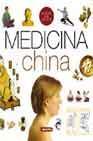 Libro MEDICINA CHINA: GUIAS DE SALUD
