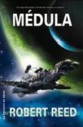 Libro MEDULA