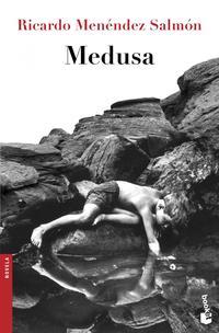 Libro MEDUSA