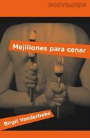 Libro MEJILLONES PARA CENAR
