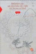Libro MELATONINA: UN DESTELLO DE VIDA EN LA OSCURIDAD